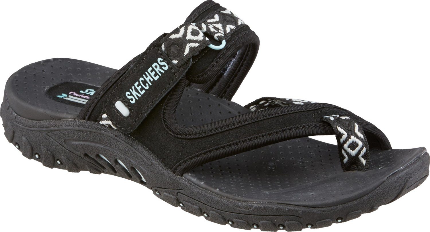 0e0721a0eafb3 Display product reviews for SKECHERS Women s USA Reggae Trailway Sandals