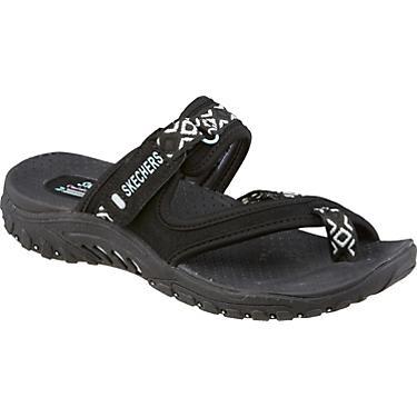 skechers reggae trailway sandals
