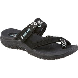 Women's USA Reggae Trailway Sandals