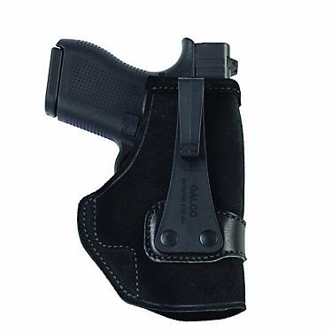 Galco Tuck-N-Go Ruger LCP/Kel-Tec P32/P3AT Inside-the-Waistband Holster