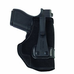 Galco Tuck-N-Go SIG SAUER P938 Inside-the-Waistband Holster