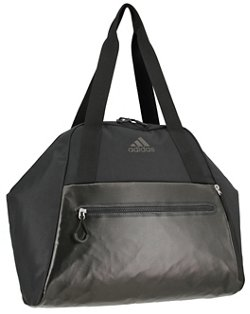 adidas Women's Studio Hybrid Tote Bag