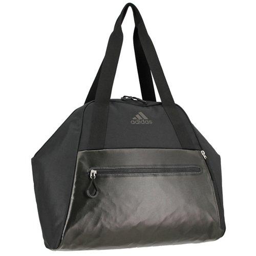 adidas Women's Studio Hybrid Tote Bag