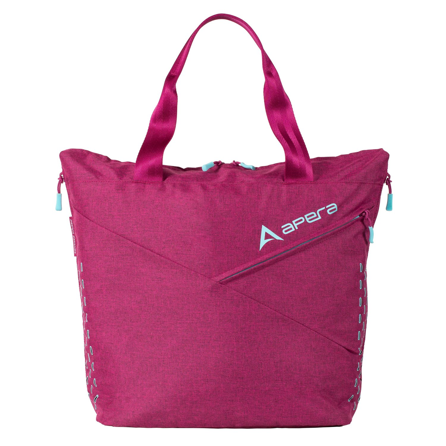 e986ccdf5 Display product reviews for Apera Studio Tote
