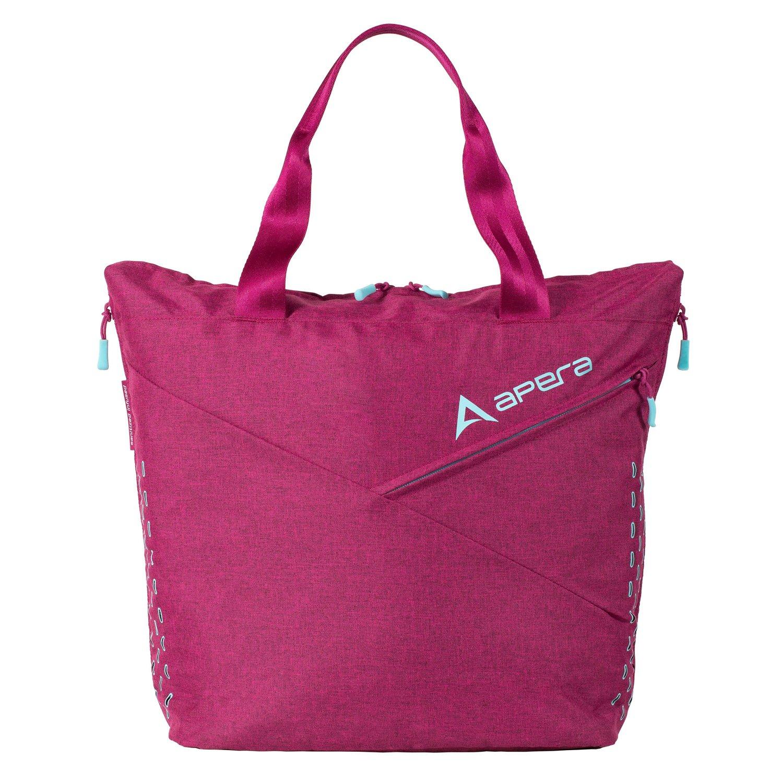 Display product reviews for Apera Studio Tote