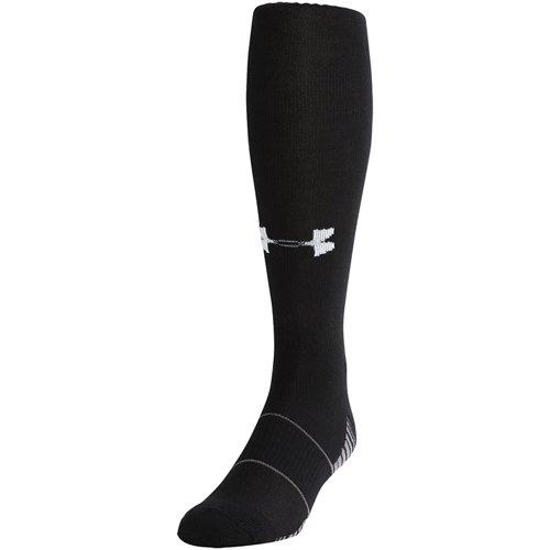 Under Armour Men's Baseball Socks