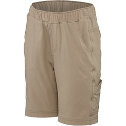 Boys' Caddo Lake Short