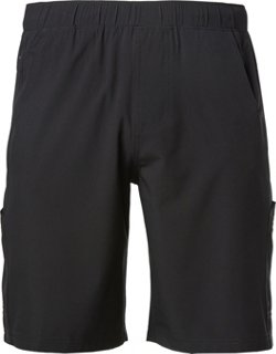 Men's Caddo Lake Solid Short
