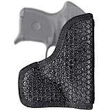 DeSantis Gunhide Super Fly Pocket Holster