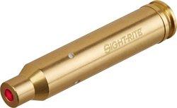 SSI .300/.338 Win. Sight Right Bullet Laser Boresighter