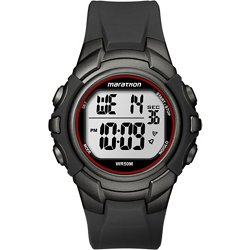 Men's Marathon Watch