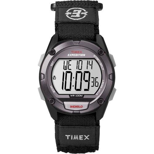Timex Men's Expedition Digital Watch