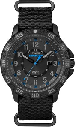 Men's Expedition Analog Watch
