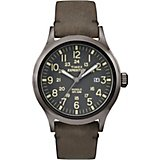f8371262aaa3 Timex Men s Expedition® Scout Metal Watch