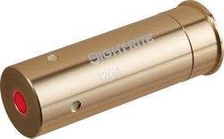 SSI Sight-Rite 12 Gauge Chamber Cartridge Laser Boresighter
