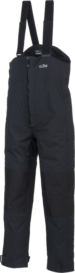 Gill Adults' Coast Rain Pant