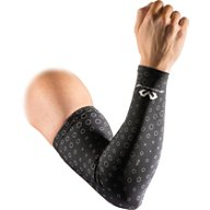 McDavid Adults' uCool Compression Arm Sleeves