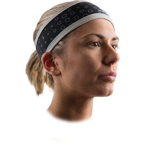 McDavid uCool™ Headband