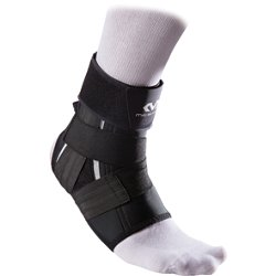Adults' Ankle Support