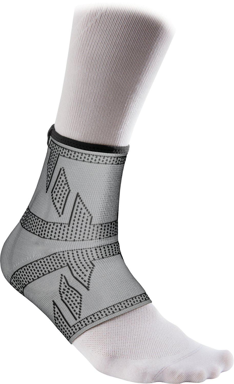 McDavid Adults' Elite Engineered Elastic™ Ankle Sleeve