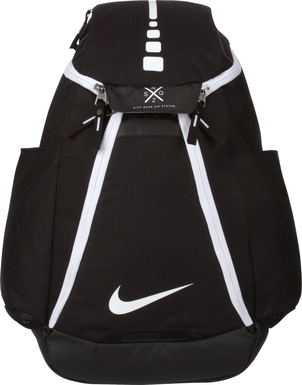 853fab7694 Nike Vapor Speed Backpack Navy Blue