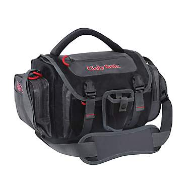 Specitec Tackle Bag 2