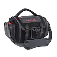 Tackle Storage | Tackle Boxes, Tackle Bags, Tackle Binders, Utility