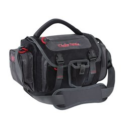 Ugly Stik® Medium Tackle Bag