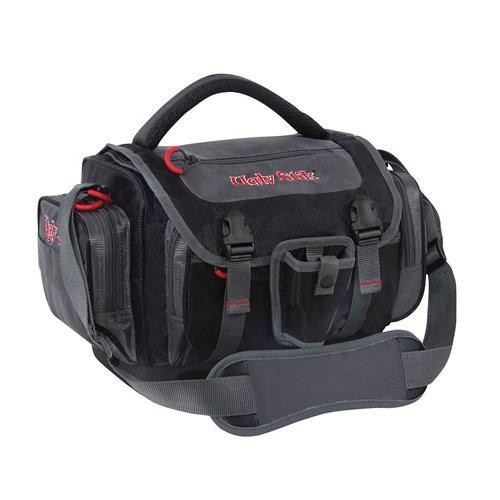 Ugly Stik® Medium Tackle Bag