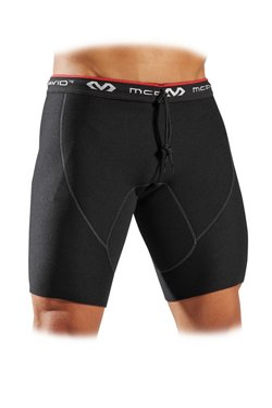 McDavid Adults' Neoprene Short