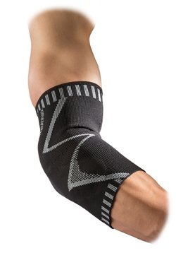 McDavid Adults' Recovery Elbow Sleeve