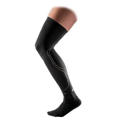 McDavid Adults' Thigh High Rebound Compression Socks