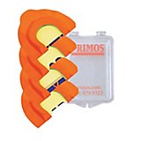 Primos® Academy A-Frame Turkey Call Set