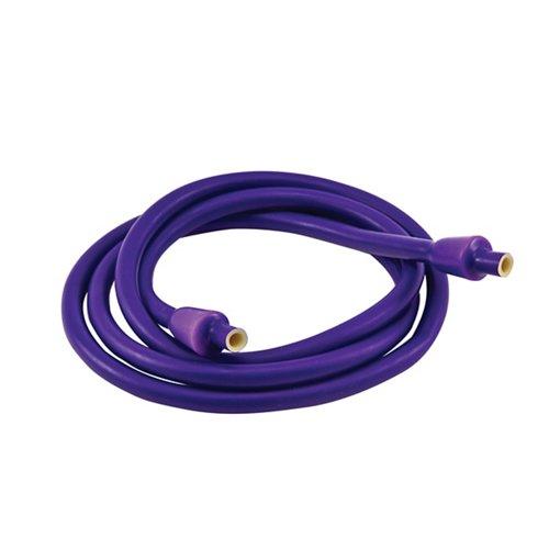 Lifeline R2 5' 20 lb. Resistance Cable
