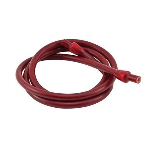 Lifeline R4 5' 40 lb. Resistance Cable