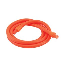 Lifeline R5 5' 50 lb. Resistance Cable