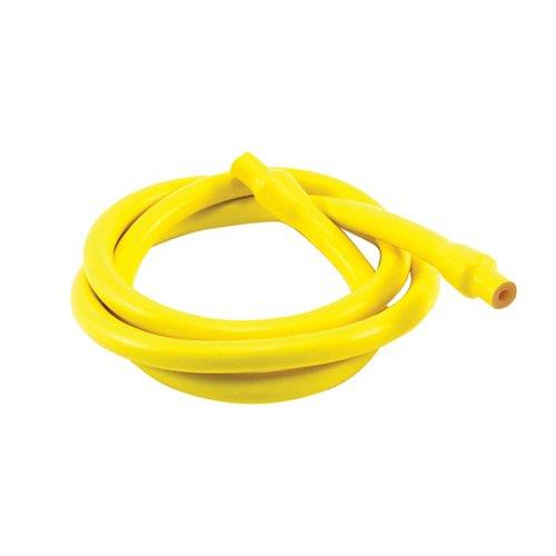 Lifeline R7 5' 70 lb. Resistance Cable
