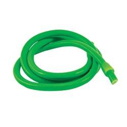 R8 5' 80 lb. Resistance Cable
