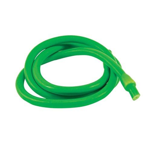 Lifeline R8 5' 80 lb. Resistance Cable