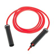 Lifeline Weighted Speed 12 oz. Jump Rope