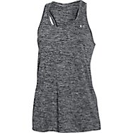 25% Off Women's Under Armour Clothing