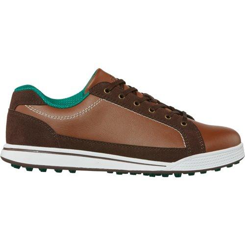 BCG Men's Approach Golf Cleats