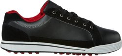 BCG Men's Approach Golf Cleats