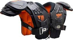 Schutt Youth Y-Flex 500 Shoulder Pad