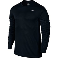 official photos a40ad 1aabe Mens Legend 2.0 Training Long Sleeve Shirt Quick View. Nike
