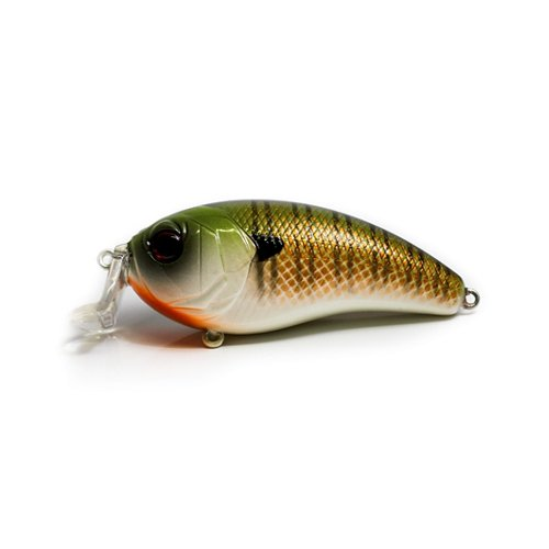 6th Sense Swank 77X 7/8 oz. Crankbait
