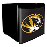 Boelter Brands University of Missouri 1.7 cu. ft. Dorm Room Refrigerator