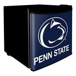 Boelter Brands Penn State 1.7 cu. ft. Dorm Room Refrigerator