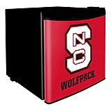 Boelter Brands North Carolina State University 1.7 cu. ft. Dorm Room Refrigerator