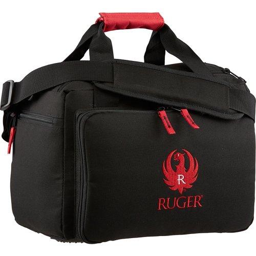 Allen Company Ruger Range Bag